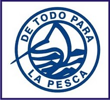 Logo_Todo_para_la_Pesca