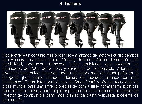 4_Tiempos