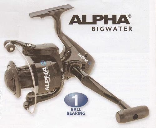 Alpha_Big_Water