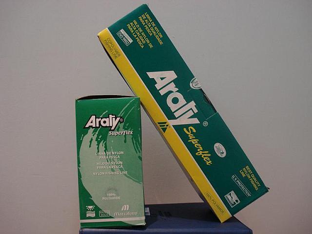 Araty00