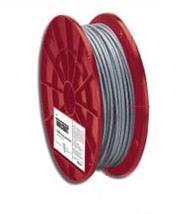 Cable_galvanizado_PVC