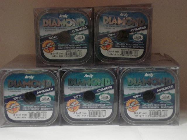 Diamon