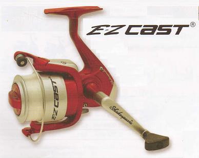 E_Z_CAST