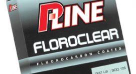 Floroclear_Box_Clear