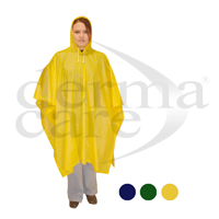 Impermeable_tipo_Poncho