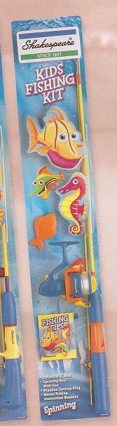 Kids_fishing_kit
