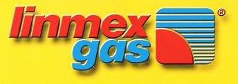 Linmex