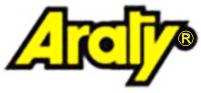 LogoAraty