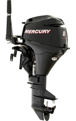 Mercury_8hp_4tiempos