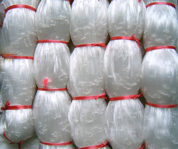 Nylon_Monofilament_Fishing_Net