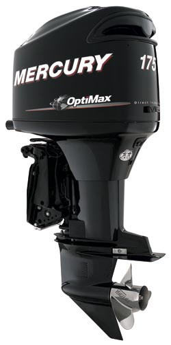 Optimax_175