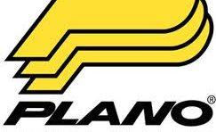 Plano Logo