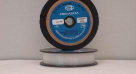 Pronaresa_40X500