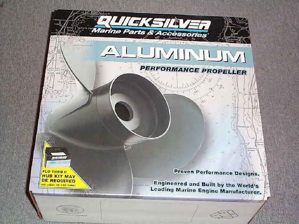 Quicksilver_prop
