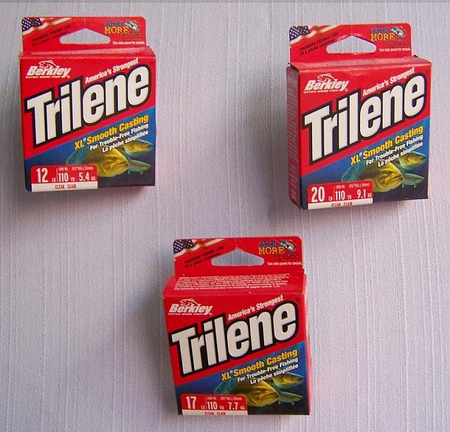 TRILENE