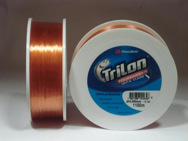 Trilon_1100mt