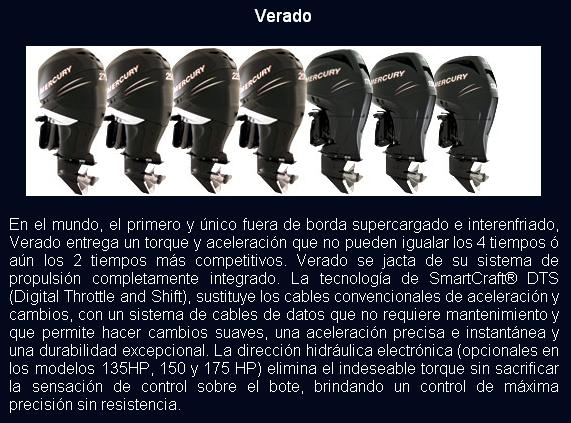 Verado-1063340487