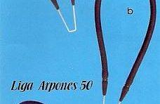 arponligas