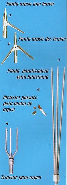 arponpuntas (1)