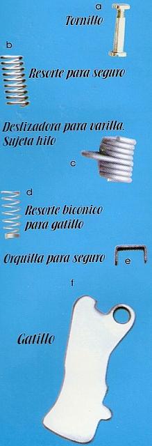 arponresortes (1)