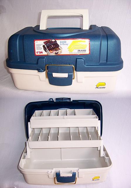 caja_6102