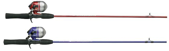 spectrum_sc_combo