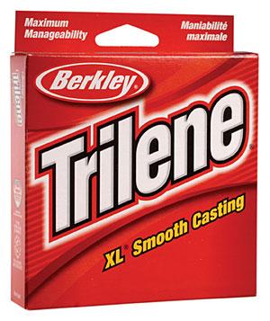 trilene_001